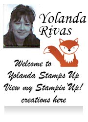 Yolanda_stampin_up_about_me